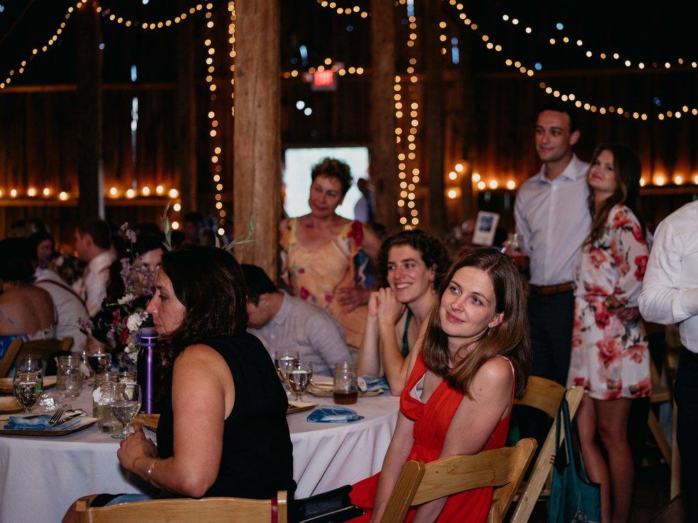 Wiilde-Scout-Photo-Co-Lauren-Steve-Bliss-Ridge-Wedding-Moretown-Vermont-221.jpg