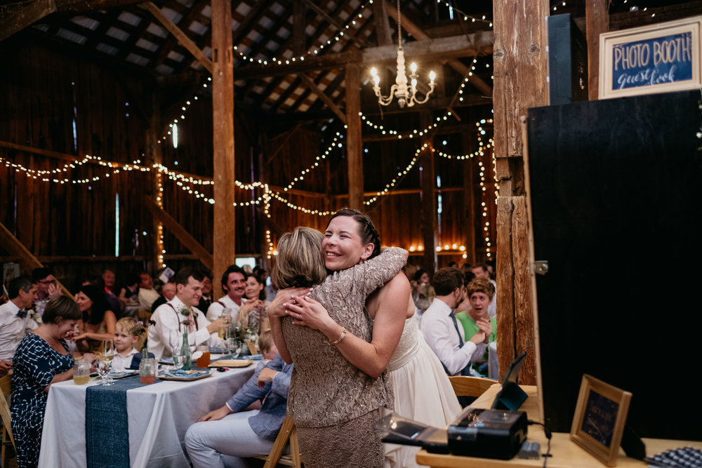 Wiilde-Scout-Photo-Co-Lauren-Steve-Bliss-Ridge-Wedding-Moretown-Vermont-223.jpg