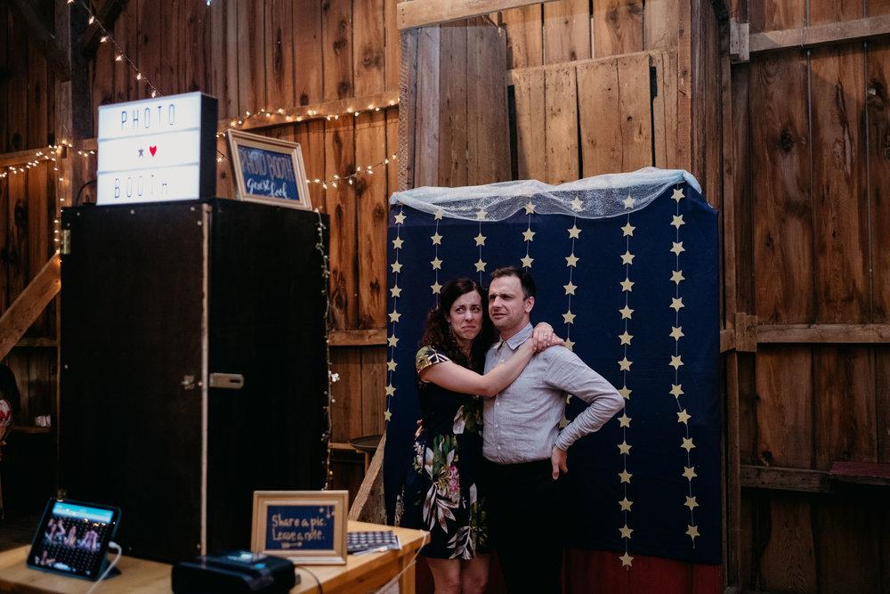 Wiilde-Scout-Photo-Co-Lauren-Steve-Bliss-Ridge-Wedding-Moretown-Vermont-224.jpg