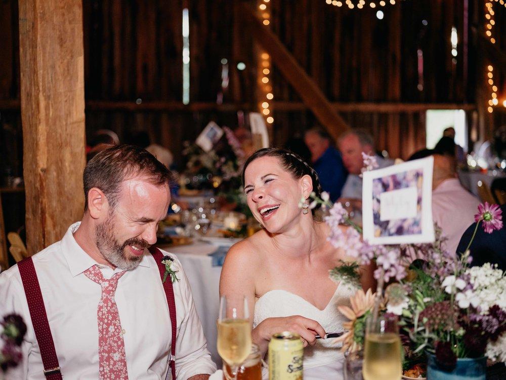 Wiilde-Scout-Photo-Co-Lauren-Steve-Bliss-Ridge-Wedding-Moretown-Vermont-227.jpg