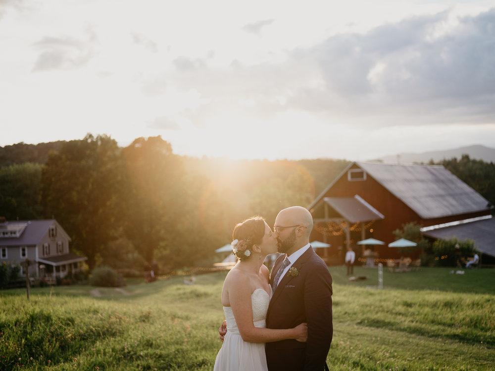 Wiilde-Scout-Photo-Co-Lauren-Steve-Bliss-Ridge-Wedding-Moretown-Vermont-228.jpg
