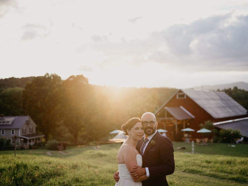 Wiilde-Scout-Photo-Co-Lauren-Steve-Bliss-Ridge-Wedding-Moretown-Vermont-229.jpg