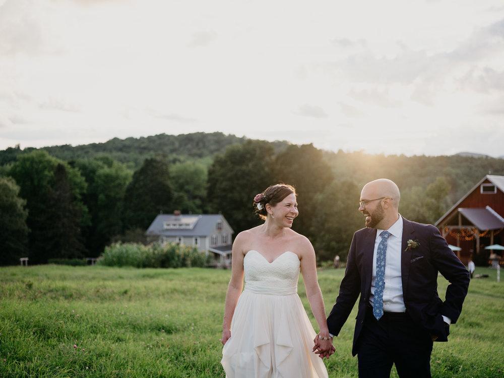 Wiilde-Scout-Photo-Co-Lauren-Steve-Bliss-Ridge-Wedding-Moretown-Vermont-232.jpg