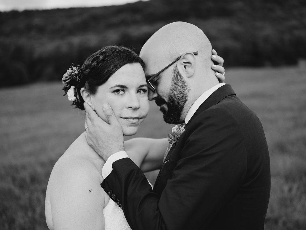 Wiilde-Scout-Photo-Co-Lauren-Steve-Bliss-Ridge-Wedding-Moretown-Vermont-237.jpg