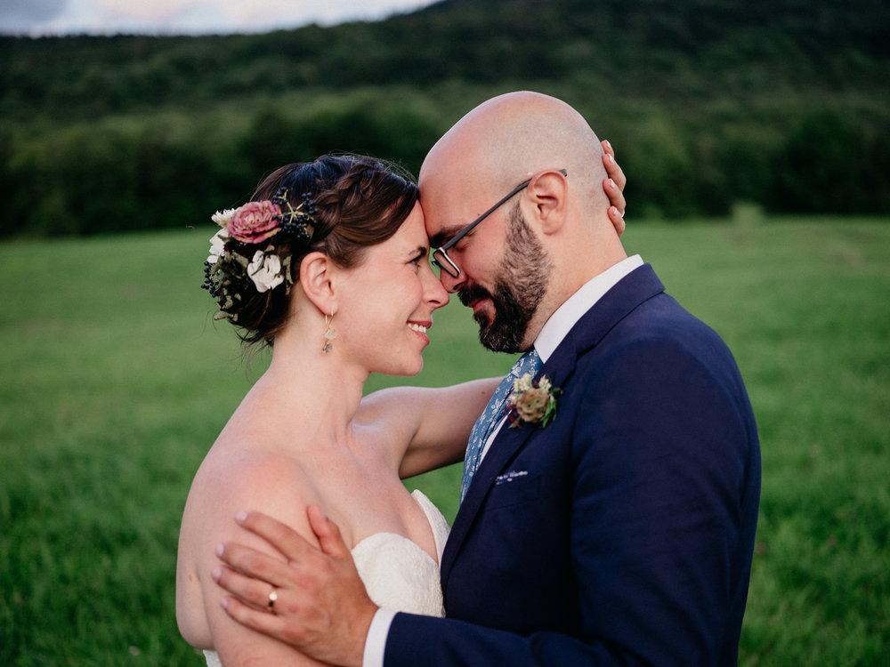 Wiilde-Scout-Photo-Co-Lauren-Steve-Bliss-Ridge-Wedding-Moretown-Vermont-236.jpg