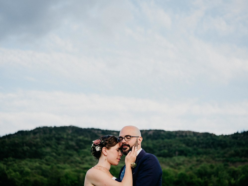 Wiilde-Scout-Photo-Co-Lauren-Steve-Bliss-Ridge-Wedding-Moretown-Vermont-238.jpg