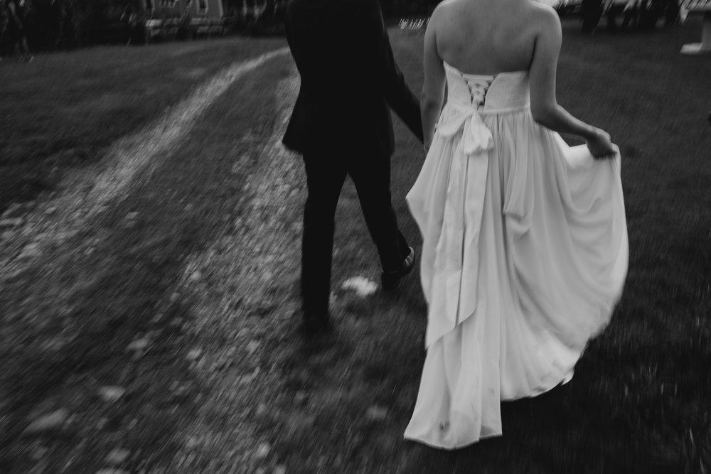 Wiilde-Scout-Photo-Co-Lauren-Steve-Bliss-Ridge-Wedding-Moretown-Vermont-240.jpg