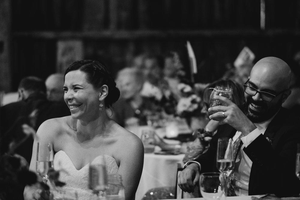 Wiilde-Scout-Photo-Co-Lauren-Steve-Bliss-Ridge-Wedding-Moretown-Vermont-244.jpg