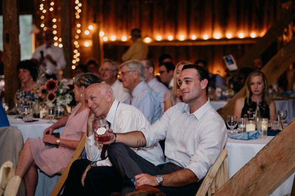 Wiilde-Scout-Photo-Co-Lauren-Steve-Bliss-Ridge-Wedding-Moretown-Vermont-245.jpg