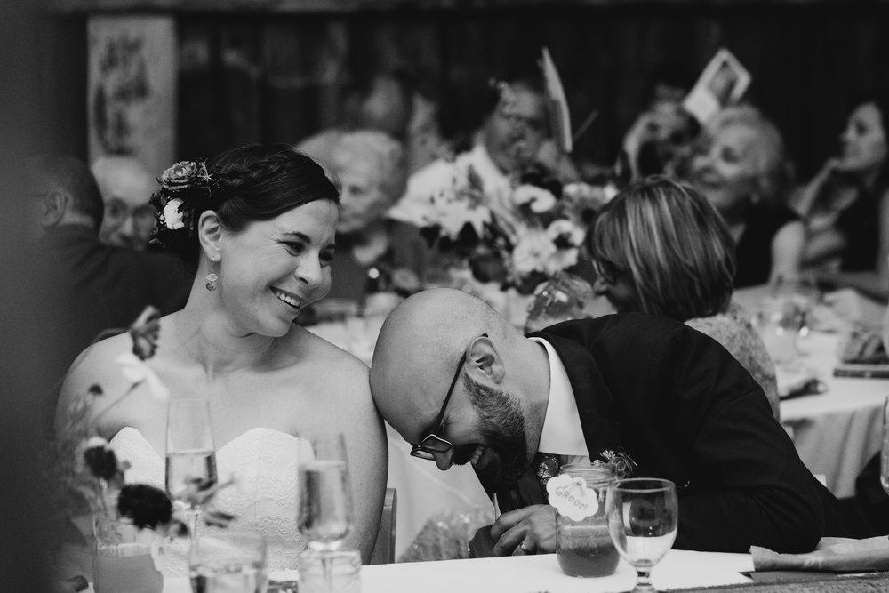 Wiilde-Scout-Photo-Co-Lauren-Steve-Bliss-Ridge-Wedding-Moretown-Vermont-248.jpg