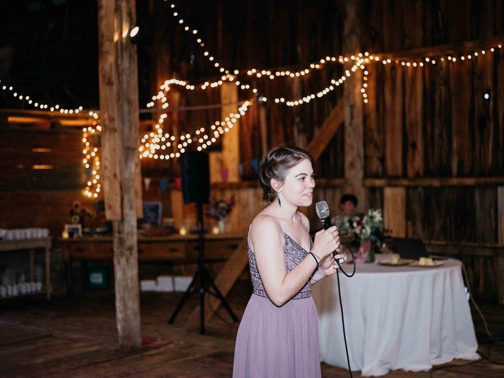 Wiilde-Scout-Photo-Co-Lauren-Steve-Bliss-Ridge-Wedding-Moretown-Vermont-249.jpg