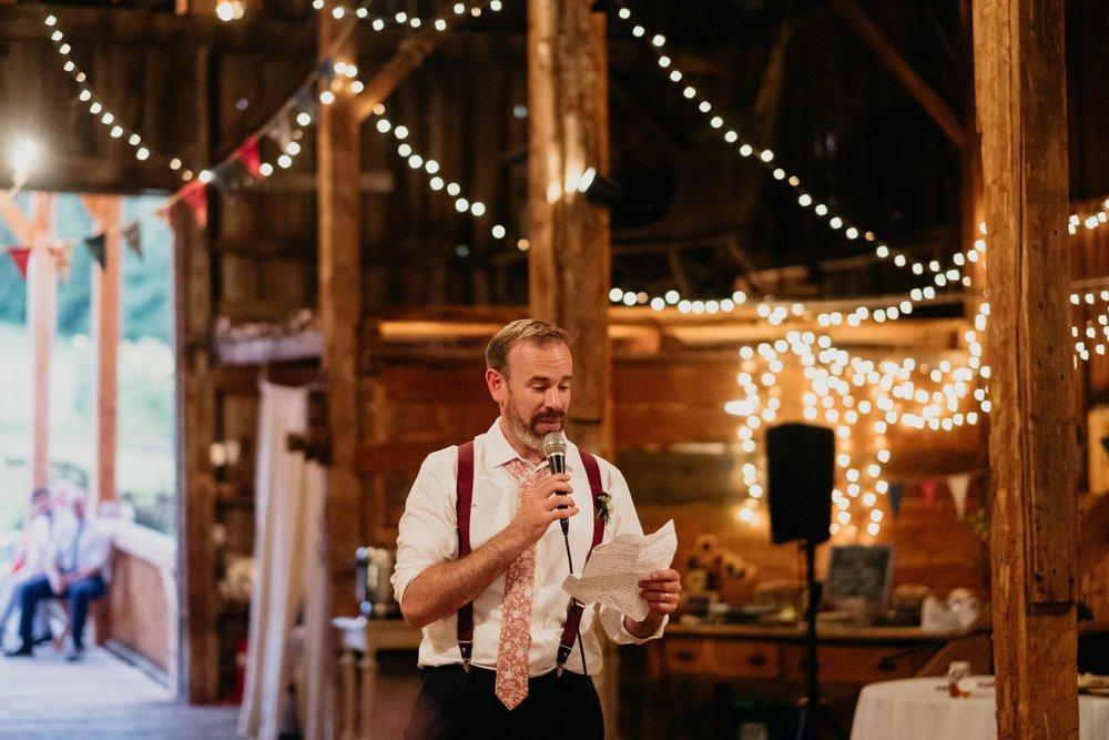 Wiilde-Scout-Photo-Co-Lauren-Steve-Bliss-Ridge-Wedding-Moretown-Vermont-251.jpg
