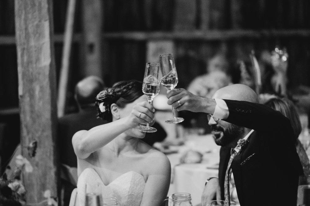 Wiilde-Scout-Photo-Co-Lauren-Steve-Bliss-Ridge-Wedding-Moretown-Vermont-254.jpg