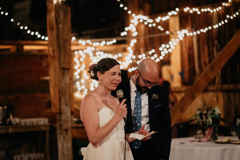 Wiilde-Scout-Photo-Co-Lauren-Steve-Bliss-Ridge-Wedding-Moretown-Vermont-255.jpg