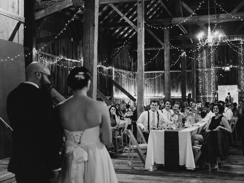Wiilde-Scout-Photo-Co-Lauren-Steve-Bliss-Ridge-Wedding-Moretown-Vermont-256.jpg