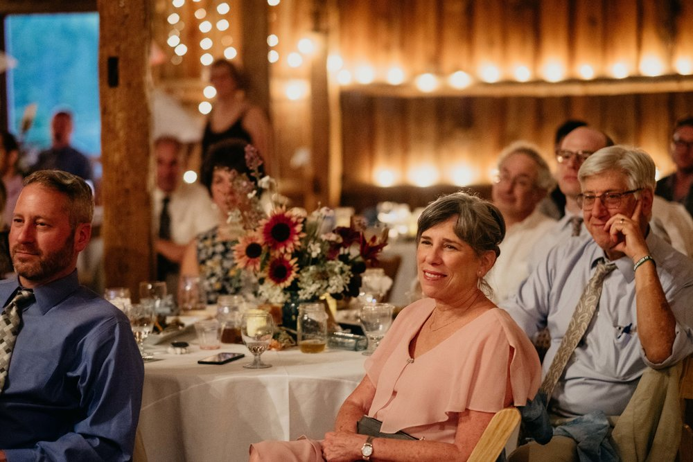 Wiilde-Scout-Photo-Co-Lauren-Steve-Bliss-Ridge-Wedding-Moretown-Vermont-257.jpg