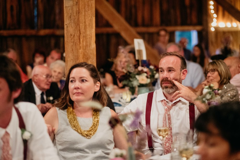 Wiilde-Scout-Photo-Co-Lauren-Steve-Bliss-Ridge-Wedding-Moretown-Vermont-258.jpg