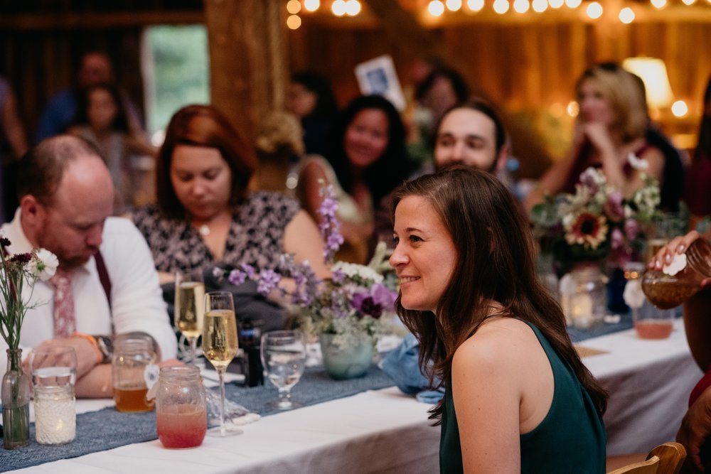 Wiilde-Scout-Photo-Co-Lauren-Steve-Bliss-Ridge-Wedding-Moretown-Vermont-260.jpg
