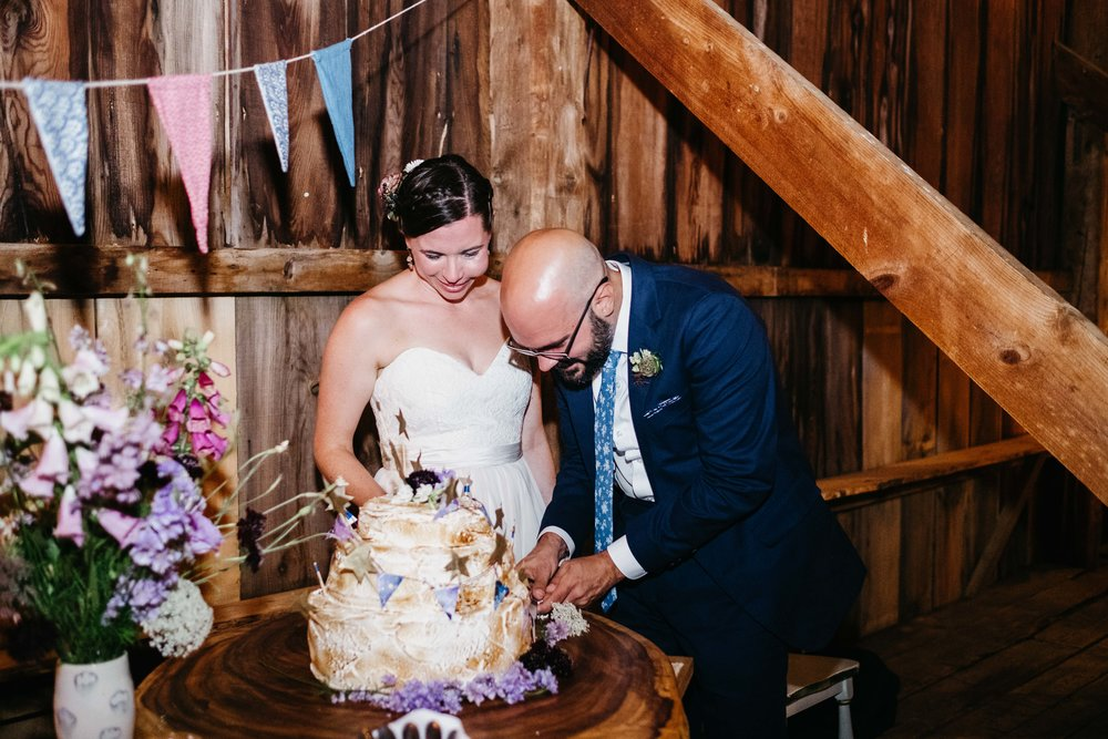 Wiilde-Scout-Photo-Co-Lauren-Steve-Bliss-Ridge-Wedding-Moretown-Vermont-263.jpg