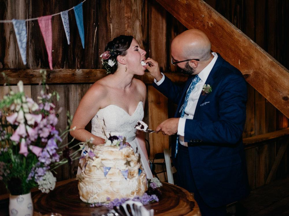 Wiilde-Scout-Photo-Co-Lauren-Steve-Bliss-Ridge-Wedding-Moretown-Vermont-264.jpg