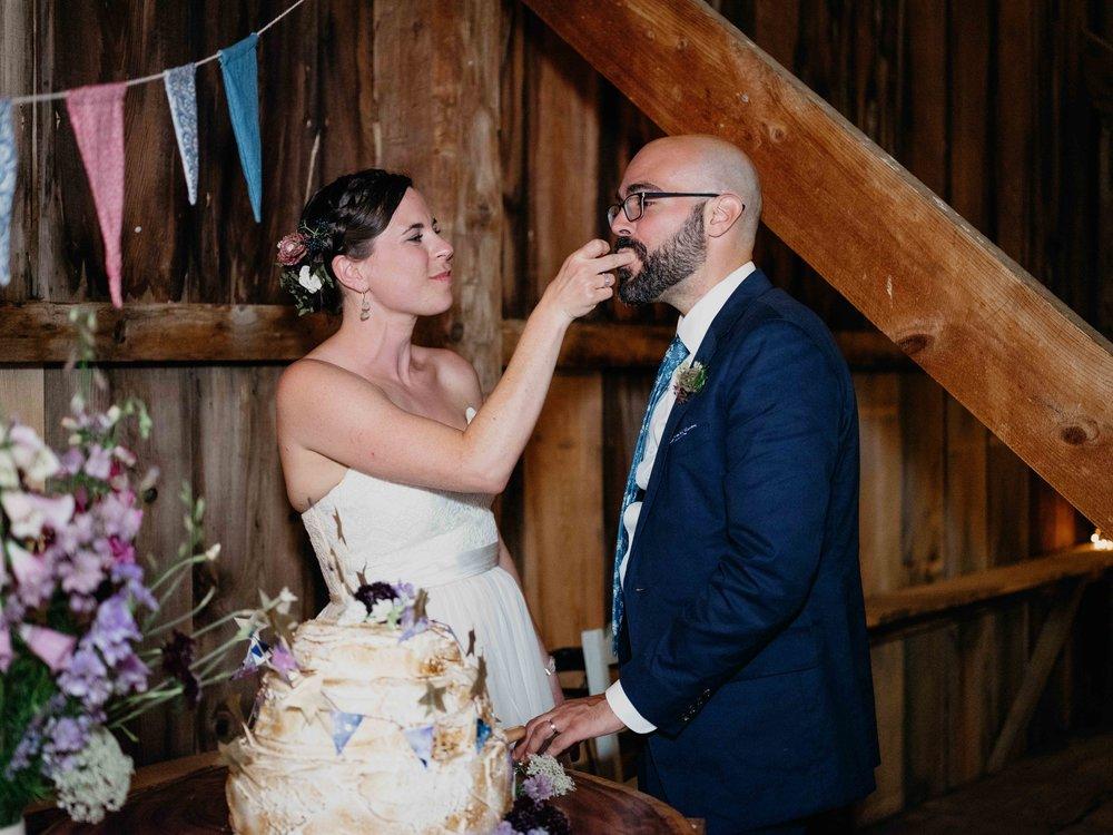 Wiilde-Scout-Photo-Co-Lauren-Steve-Bliss-Ridge-Wedding-Moretown-Vermont-265.jpg