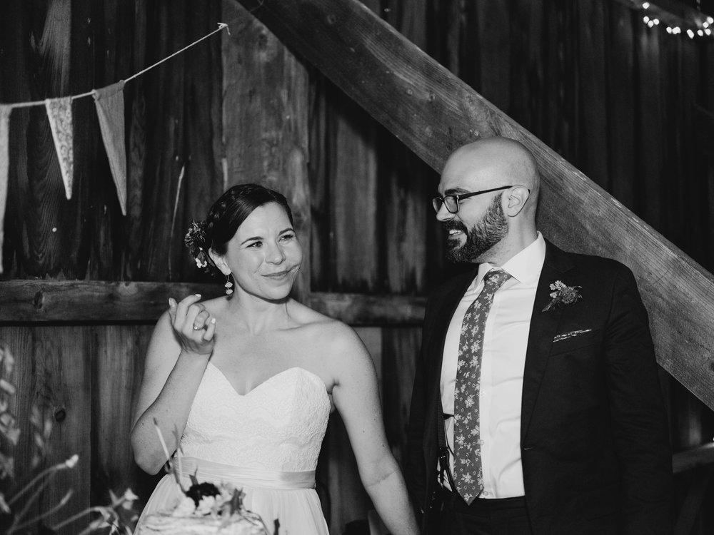 Wiilde-Scout-Photo-Co-Lauren-Steve-Bliss-Ridge-Wedding-Moretown-Vermont-266.jpg