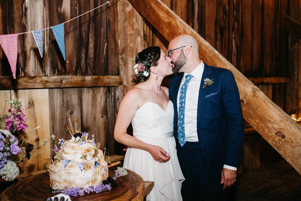 Wiilde-Scout-Photo-Co-Lauren-Steve-Bliss-Ridge-Wedding-Moretown-Vermont-267.jpg