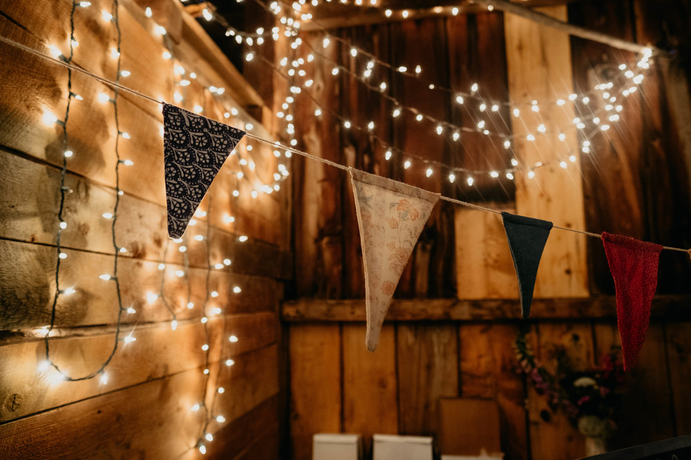 Wiilde-Scout-Photo-Co-Lauren-Steve-Bliss-Ridge-Wedding-Moretown-Vermont-268.jpg