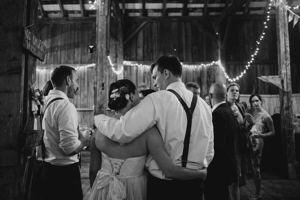 Wiilde-Scout-Photo-Co-Lauren-Steve-Bliss-Ridge-Wedding-Moretown-Vermont-272.jpg