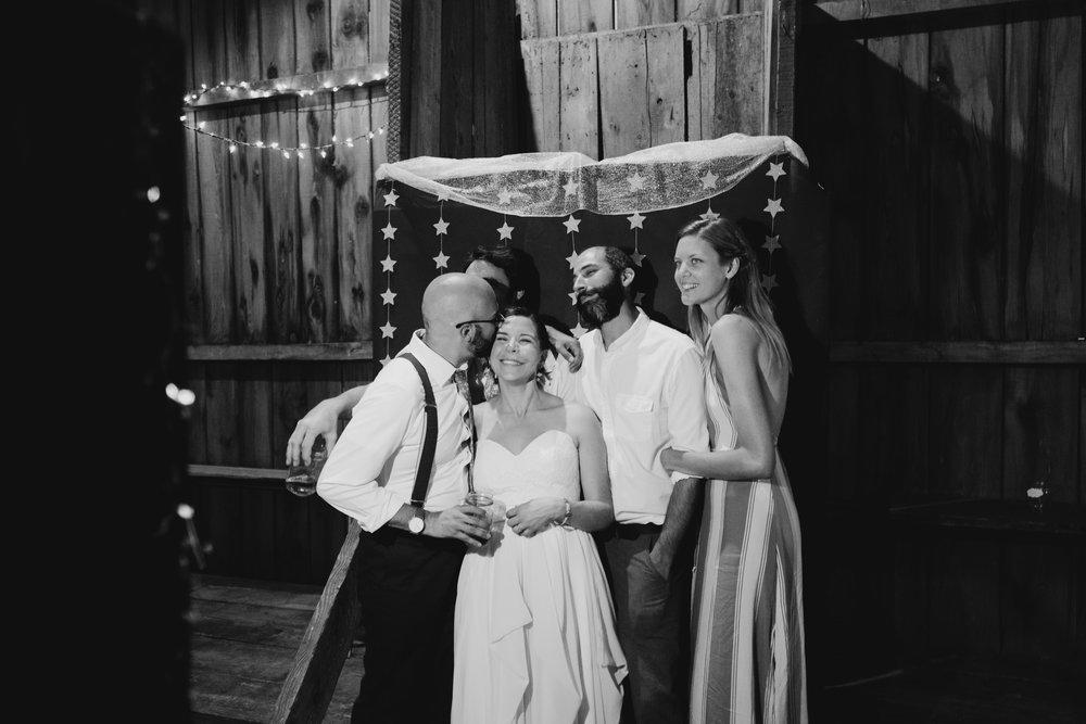 Wiilde-Scout-Photo-Co-Lauren-Steve-Bliss-Ridge-Wedding-Moretown-Vermont-273.jpg