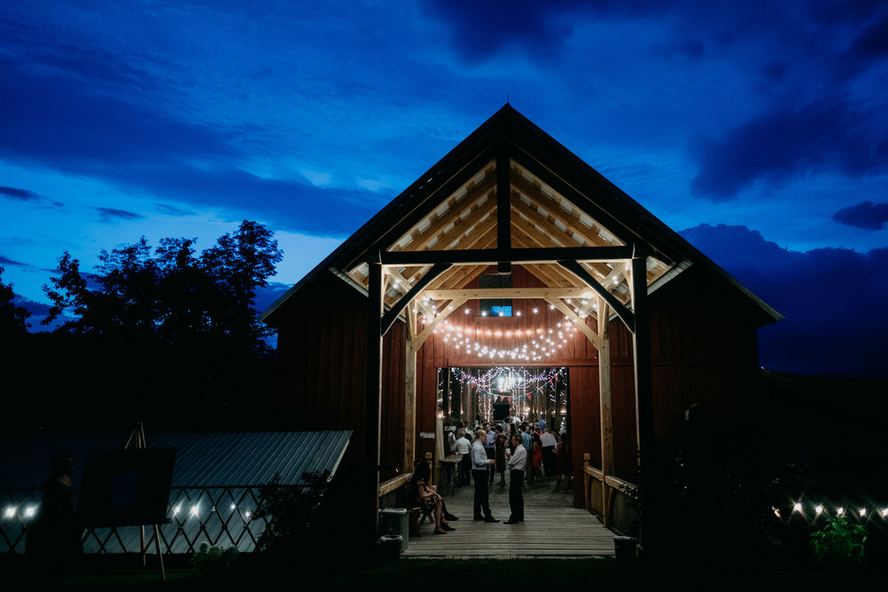 Wiilde-Scout-Photo-Co-Lauren-Steve-Bliss-Ridge-Wedding-Moretown-Vermont-275.jpg