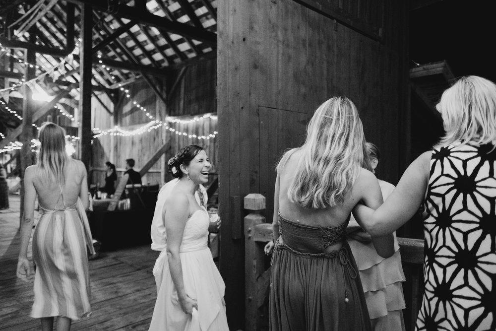 Wiilde-Scout-Photo-Co-Lauren-Steve-Bliss-Ridge-Wedding-Moretown-Vermont-277.jpg