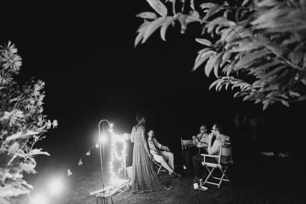 Wiilde-Scout-Photo-Co-Lauren-Steve-Bliss-Ridge-Wedding-Moretown-Vermont-278.jpg