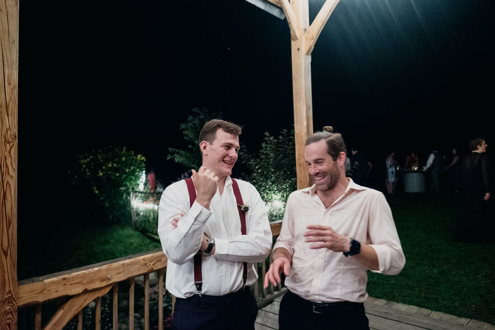Wiilde-Scout-Photo-Co-Lauren-Steve-Bliss-Ridge-Wedding-Moretown-Vermont-279.jpg