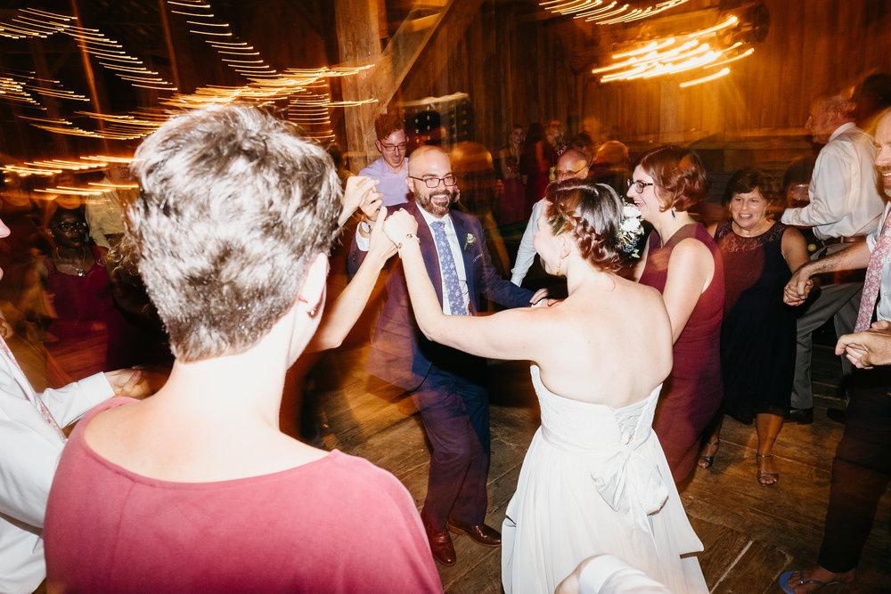 Wiilde-Scout-Photo-Co-Lauren-Steve-Bliss-Ridge-Wedding-Moretown-Vermont-282.jpg