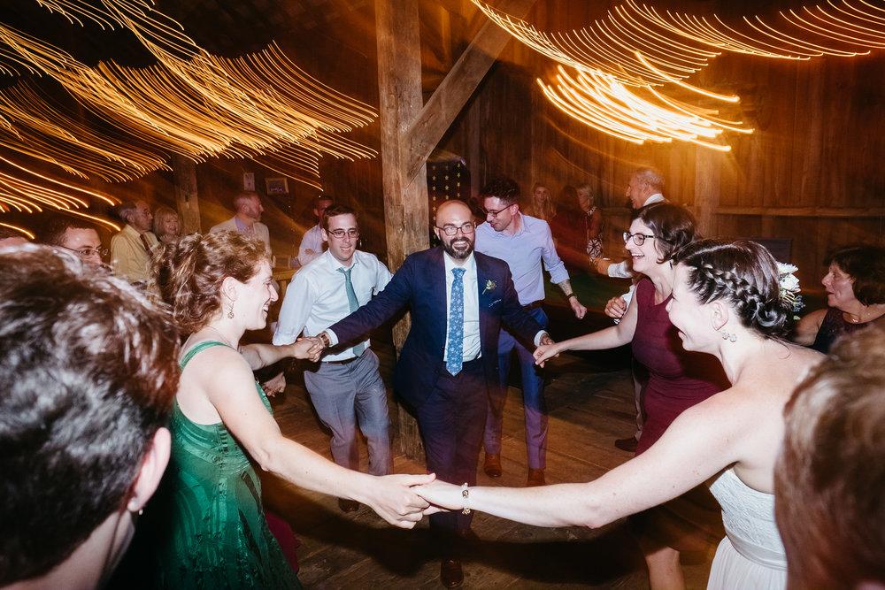 Wiilde-Scout-Photo-Co-Lauren-Steve-Bliss-Ridge-Wedding-Moretown-Vermont-281.jpg