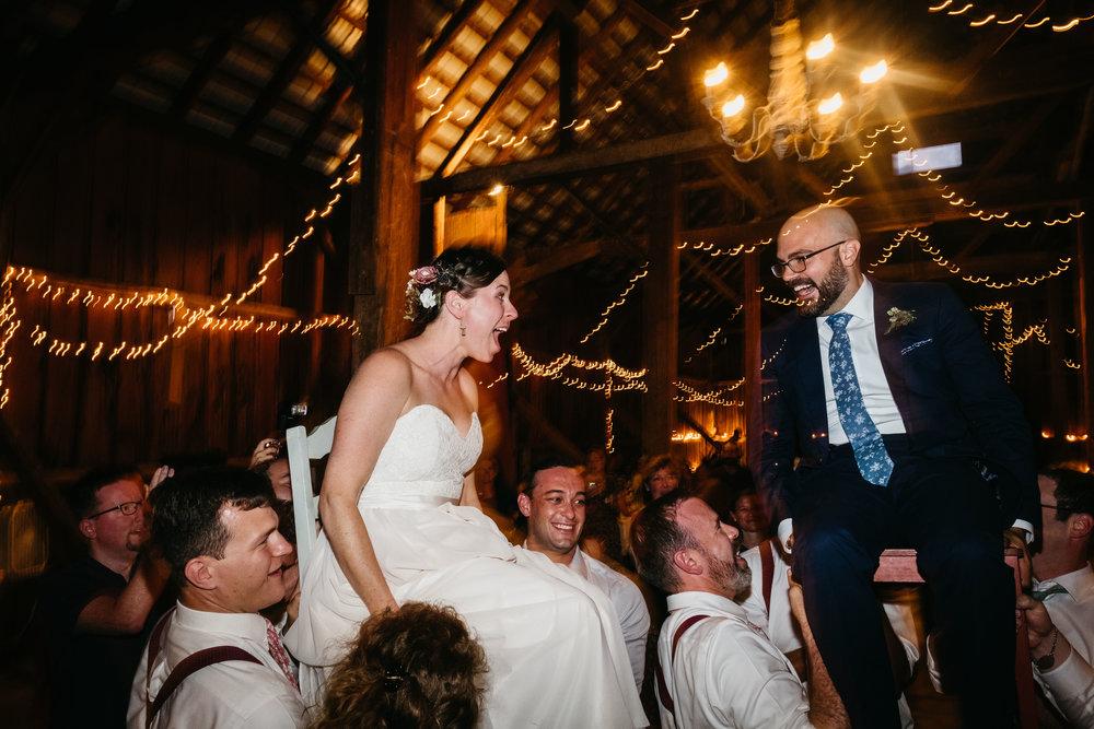 Wiilde-Scout-Photo-Co-Lauren-Steve-Bliss-Ridge-Wedding-Moretown-Vermont-283.jpg