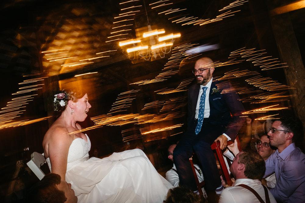 Wiilde-Scout-Photo-Co-Lauren-Steve-Bliss-Ridge-Wedding-Moretown-Vermont-284.jpg