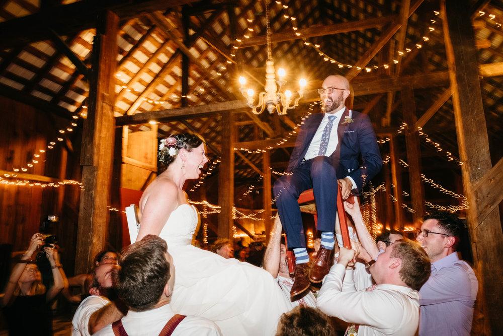Wiilde-Scout-Photo-Co-Lauren-Steve-Bliss-Ridge-Wedding-Moretown-Vermont-285.jpg