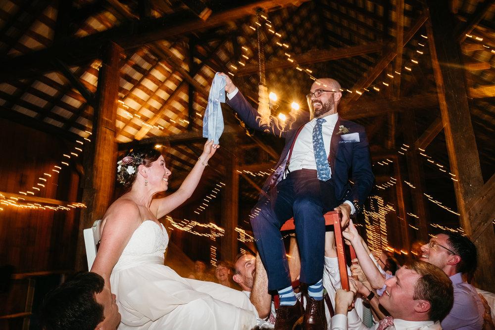 Wiilde-Scout-Photo-Co-Lauren-Steve-Bliss-Ridge-Wedding-Moretown-Vermont-286.jpg