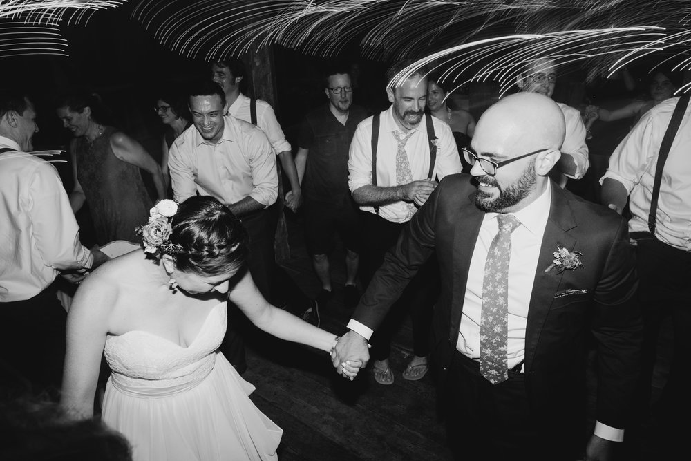 Wiilde-Scout-Photo-Co-Lauren-Steve-Bliss-Ridge-Wedding-Moretown-Vermont-289.jpg