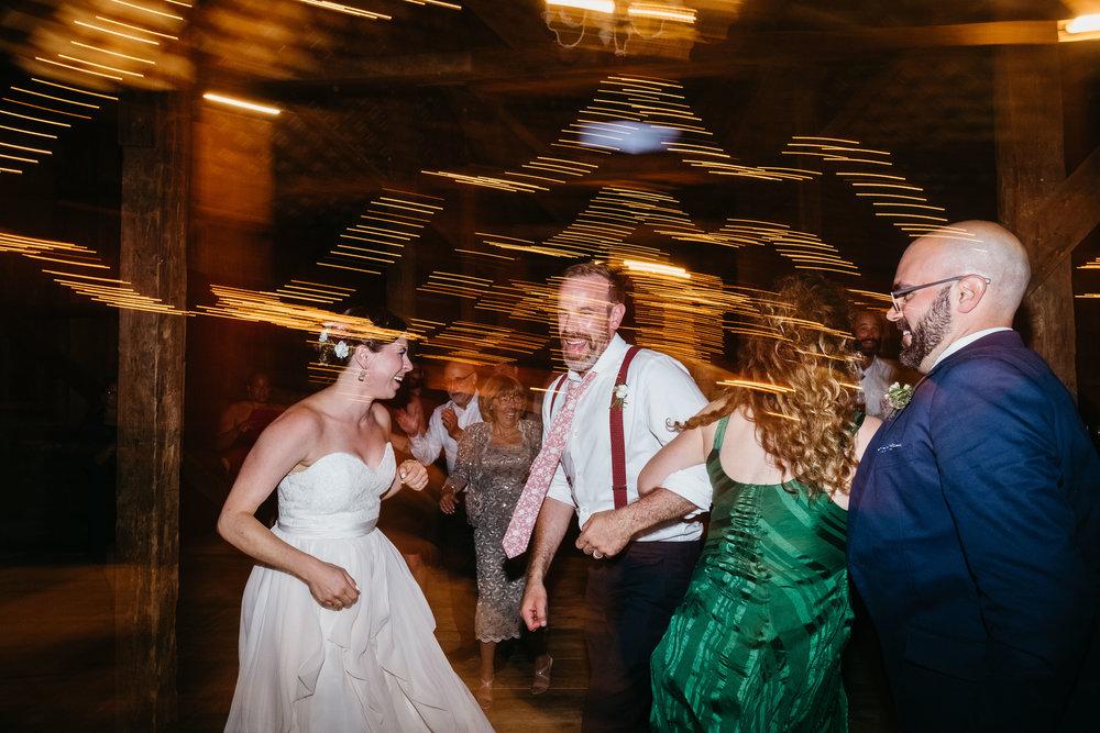 Wiilde-Scout-Photo-Co-Lauren-Steve-Bliss-Ridge-Wedding-Moretown-Vermont-290.jpg