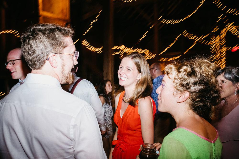 Wiilde-Scout-Photo-Co-Lauren-Steve-Bliss-Ridge-Wedding-Moretown-Vermont-293.jpg