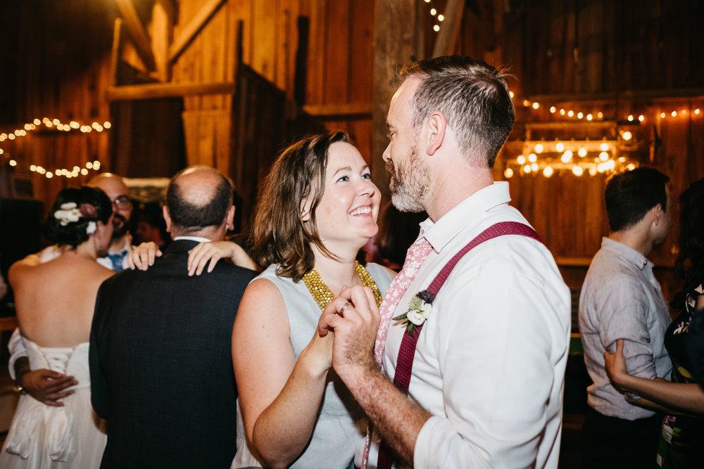Wiilde-Scout-Photo-Co-Lauren-Steve-Bliss-Ridge-Wedding-Moretown-Vermont-295.jpg