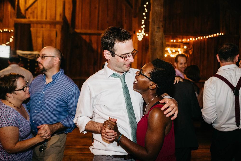 Wiilde-Scout-Photo-Co-Lauren-Steve-Bliss-Ridge-Wedding-Moretown-Vermont-296.jpg