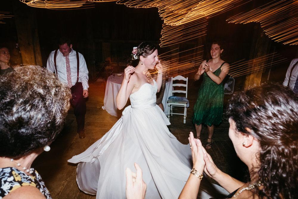 Wiilde-Scout-Photo-Co-Lauren-Steve-Bliss-Ridge-Wedding-Moretown-Vermont-299.jpg