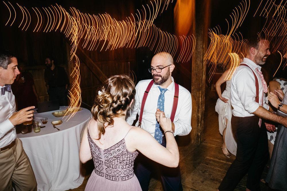 Wiilde-Scout-Photo-Co-Lauren-Steve-Bliss-Ridge-Wedding-Moretown-Vermont-302.jpg