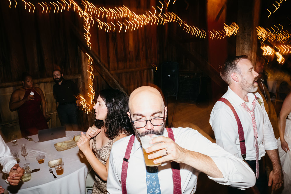 Wiilde-Scout-Photo-Co-Lauren-Steve-Bliss-Ridge-Wedding-Moretown-Vermont-303.jpg