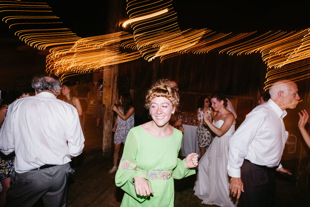 Wiilde-Scout-Photo-Co-Lauren-Steve-Bliss-Ridge-Wedding-Moretown-Vermont-304.jpg