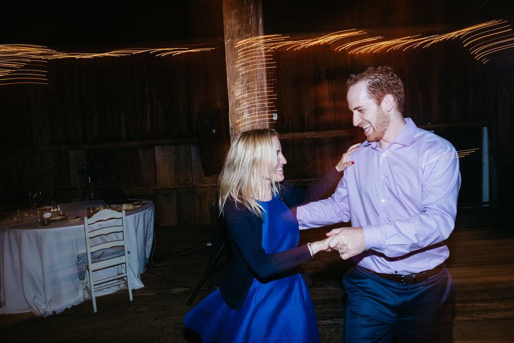 Wiilde-Scout-Photo-Co-Lauren-Steve-Bliss-Ridge-Wedding-Moretown-Vermont-306.jpg